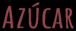 azucarfilm.com